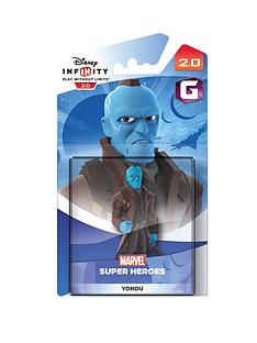 disney-infinity-marvel-super-heroes-yondu-figure