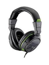XO Seven Pro for Xbox One