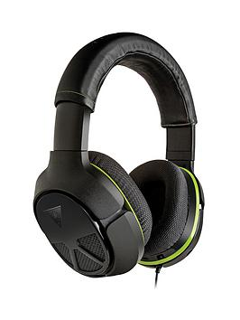 turtle-beach-xo-four-stealth-headset-for-xbox-one