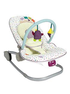 mamas-papas-wave-rocking-cradle