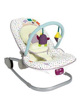 mamas-papas-wave-rocking-cradle
