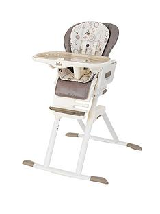 joie-mimzy-360-highchair