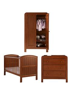 mamas-papas-hayworth-furniture-range-walnut