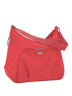 mamas-papas-ellis-shoulder-bag