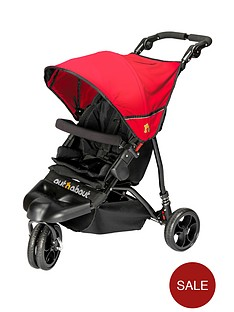 out-n-about-little-nipper-stroller