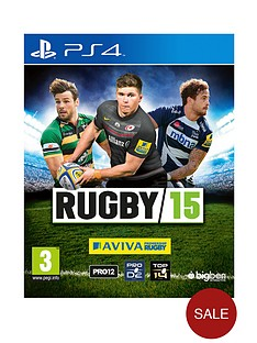 playstation-4-rugby-15