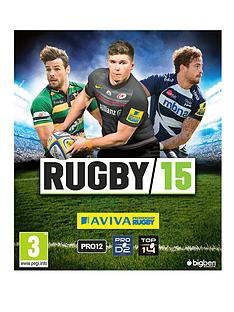 xbox-one-rugby-15