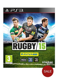 playstation-3-rugby-15
