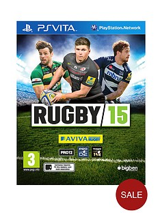 ps-vita-rugby-15