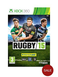xbox-360-rugby-15
