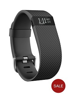 fitbit-charge-hr-small-black