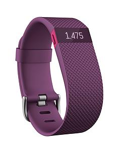 fitbit-charge-hr-small-plum