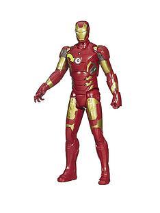 the-avengers-titan-hero-tech-electronic-figure-iron-man