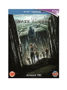 maze-runner-blu-ray