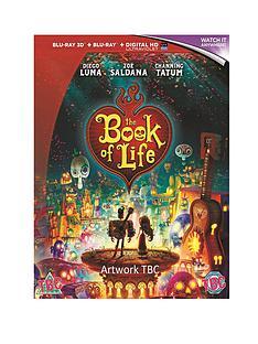 book-of-life-blu-ray