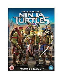 teenage-mutant-ninja-turtles-the-movie-2014-dvd