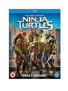 teenage-mutant-ninja-turtles-teenage-mutant-ninja-turtles-the-movie-2014-blu-ray