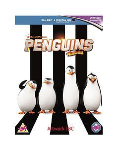 penguins-of-madagascar-blu-ray