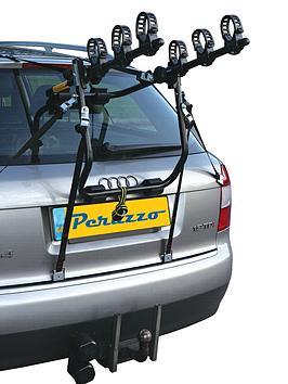 raleigh-perzuzzo-verona-3-bike-boot-fitting-car-rack