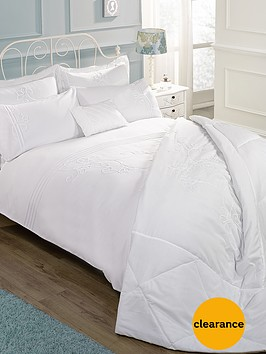 amelia-duvet-cover-set