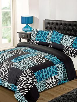 kruger-duvet-cover-and-pillowcase-set