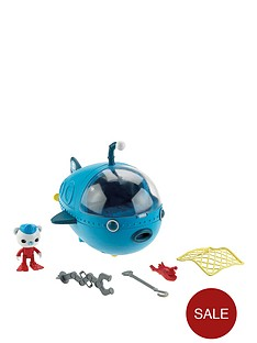 octonauts-gup-a-misson-vehicle