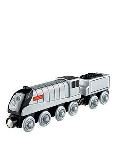 thomas-friends-wooden-railway-spencer
