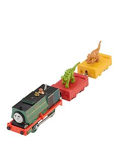 thomas-friends-trackmaster-motorized-samson-engine