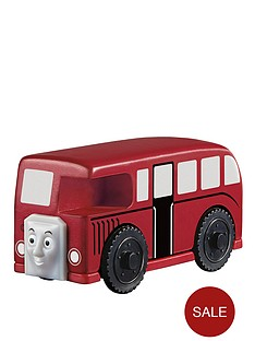 thomas-friends-wooden-railway-bertie