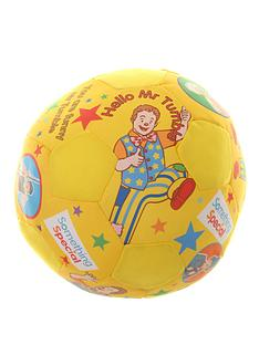 something-special-mr-tumble-spotty-fun-sounds-football