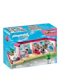 playmobil-luxury-hotel-suite