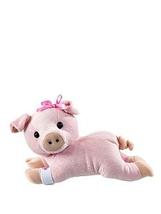 animagic-make-me-better-pets-piglet