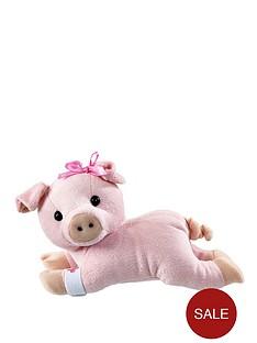 animagic-make-me-better-pets-piglet