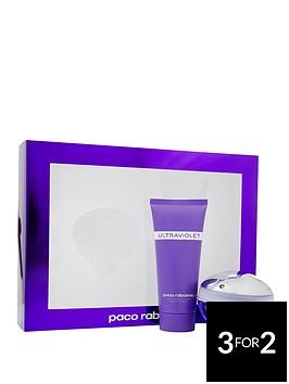 paco-rabanne-ultraviolet-eau-de-parfum-and-body-lotion-gift-set