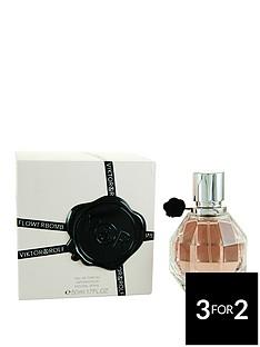 viktor-rolf-flowerbomb-eau-de-parfum-50ml-spray