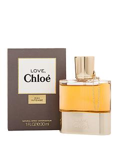 chloe-love-intense-30ml-edp