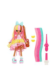 lalaloopsy-girls-crazy-hair-doll-scoops-waffle-cone