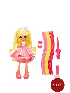 lalaloopsy-girls-crazy-hair-doll-cinder-slippers