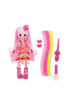 lalaloopsy-girls-crazy-hair-doll-jewel-sparkles