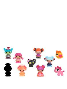 lalaloopsy-tinies-10-pack-assortment