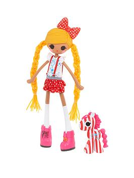 lalaloopsy-girls-spot-splatter-splash