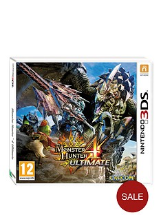 nintendo-monster-hunter-4