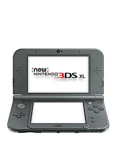nintendo-3ds-xl-metallic-black