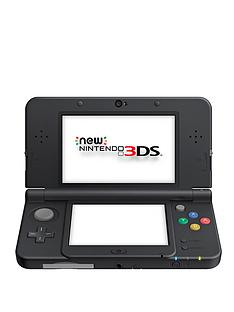 nintendo-3ds-black