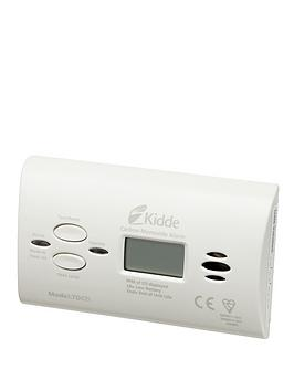 kidde-7dco-10-year-carbon-monoxide-alarm-with-digital-display