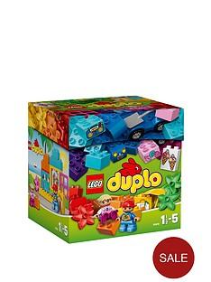 lego-duplo-creative-building-box