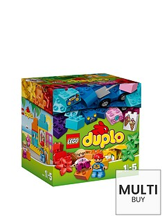 lego-duplo-creative-building-box