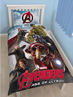 marvel-age-of-ultron-panel-duvet-cover-set