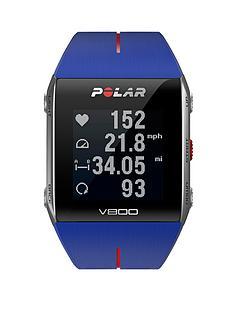 polar-v800-rechargable-multi-sport-watch