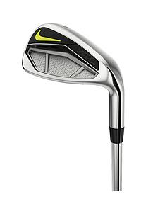 nike-vapor-speed-graphite-irons-5-to-sw